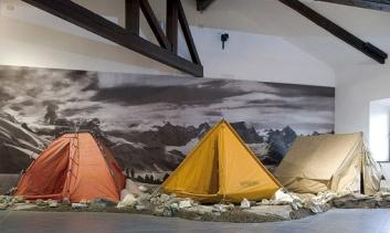museo-della-montagna-06