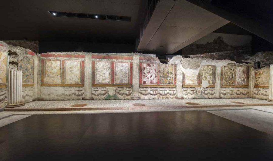 Terme-di-Diocleziano-1080x641.jpg